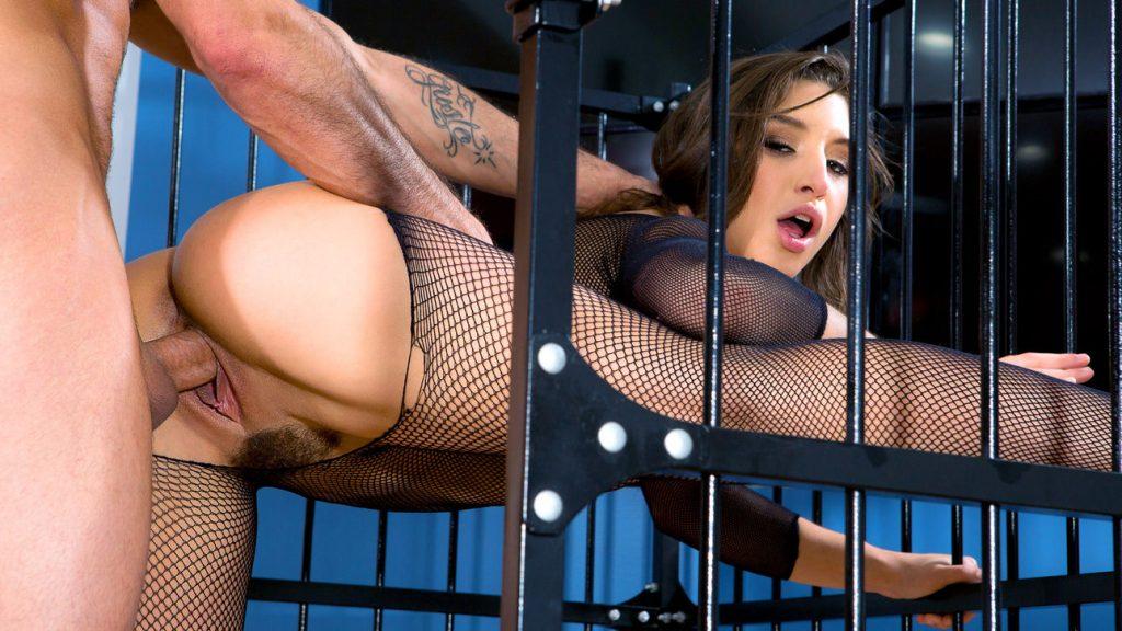 digital-playground-danger-cage